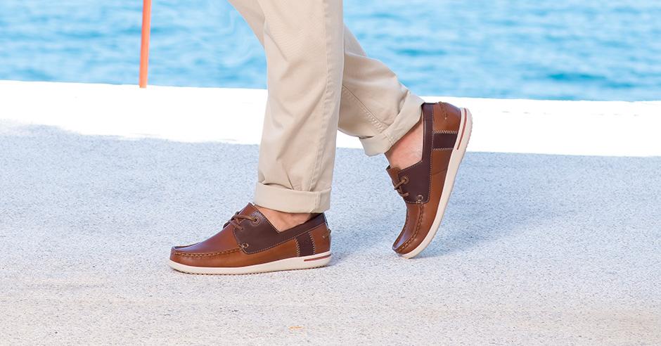combina-tu-ropa-de-primavera-con-zapatos-flexi