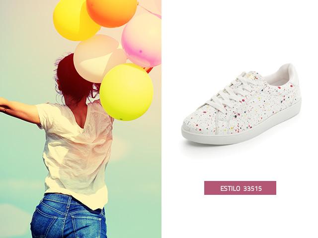 sneaker-pintura-blanco