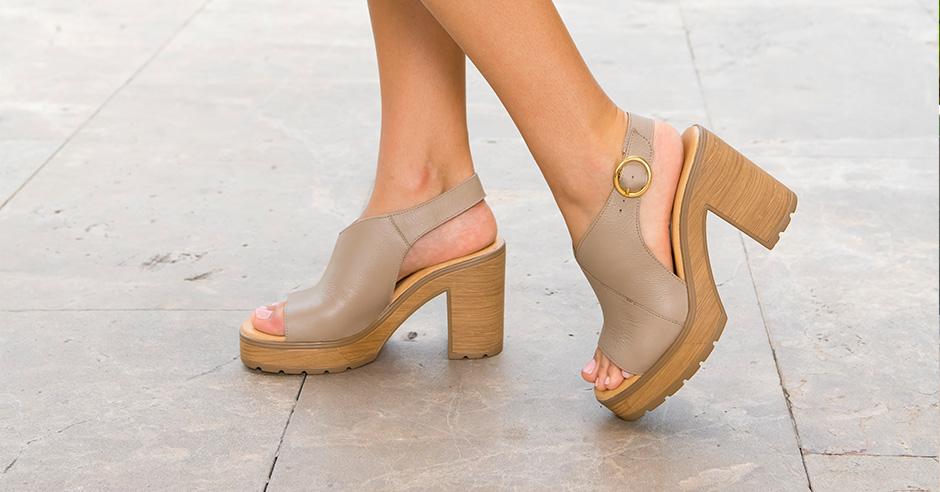 zapatos-de-primavera