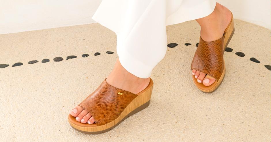 zapatos-de-vestir-para-mujer