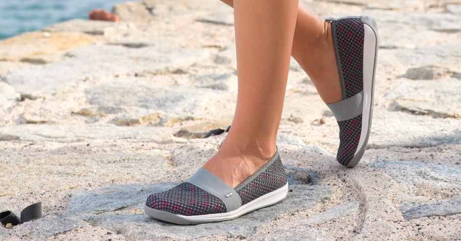 zapatos-para-dama-comodos-y-suaves Flexi