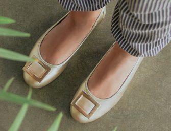 Top zapatos Flexi para tus vacaciones de semana santa