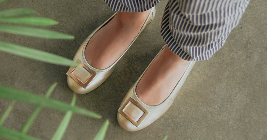 top-zapatos-flexi