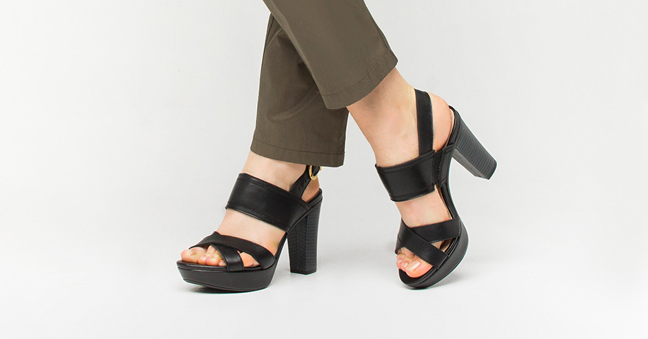 zapatillas-de-tacon-grueso