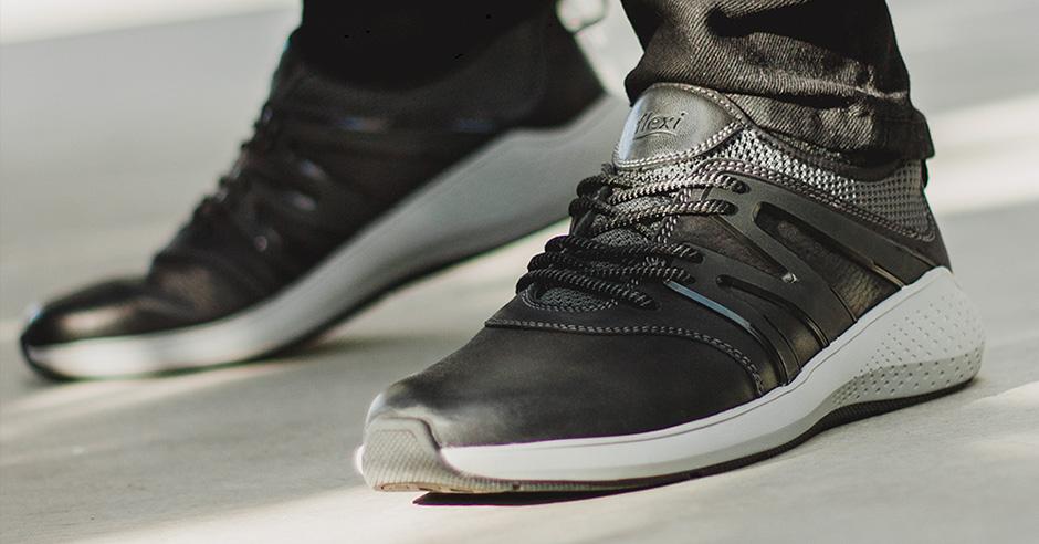 zapatos-tenis-de-moda-para-hombr