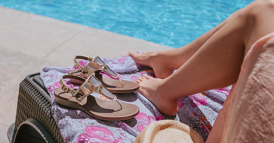 outfits-de-verano-con-zapatos-flexi