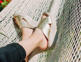 Prendas de vestir que puedes combinar con zapatos Flexi