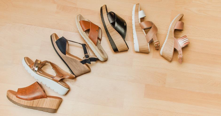 sandalias-de-moda-2019