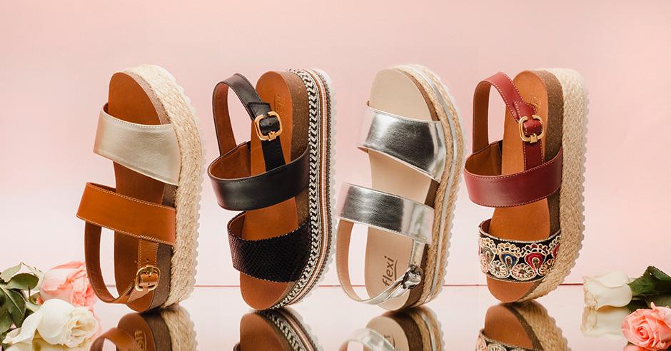 Sandalias de plataforma—lo-mejor-de-la-temporada