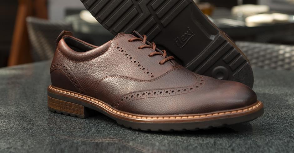zapatos-de-trabajo-caballero