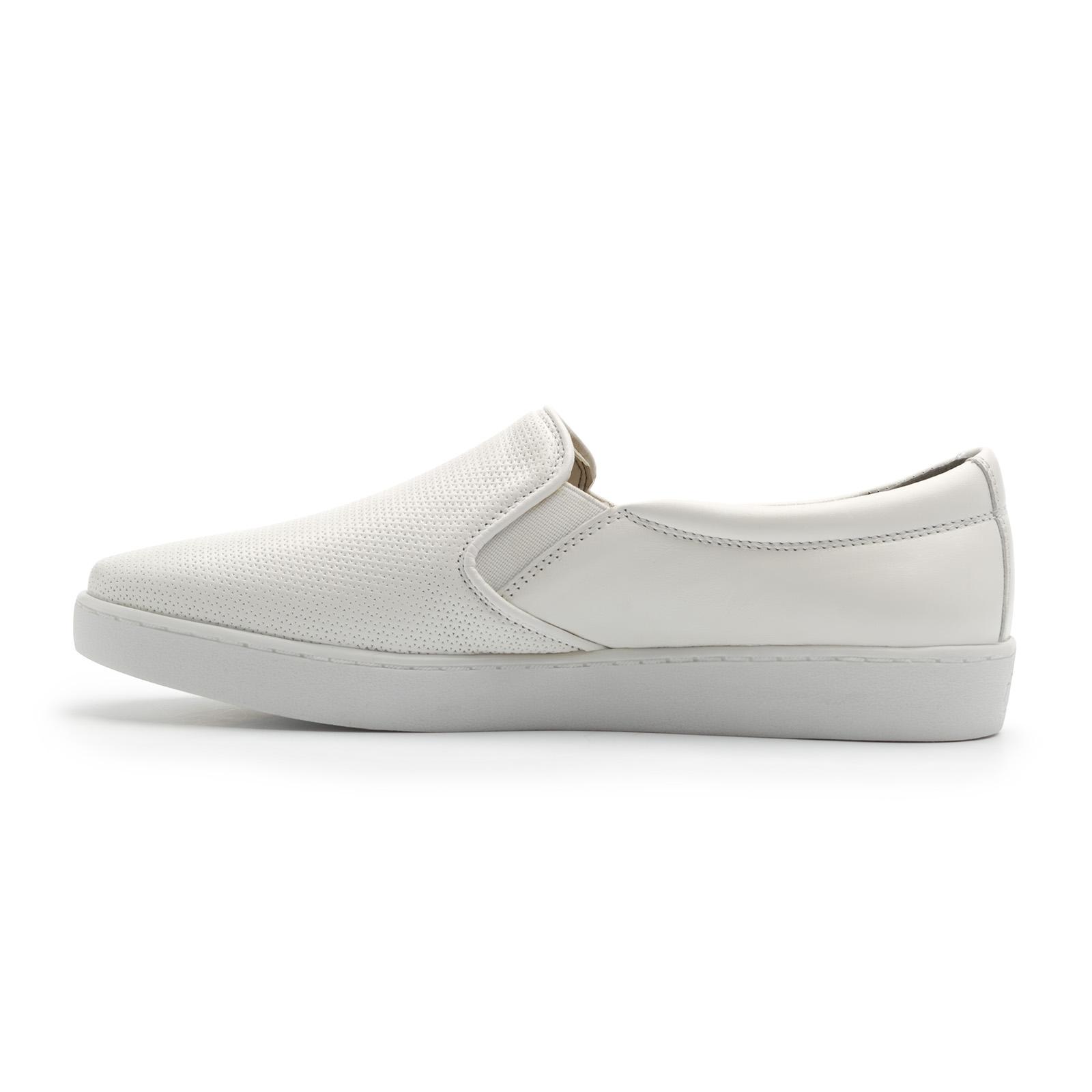 Chaussures Formelles Pour Les Femmes Blanches Softaise ppJIKUnH