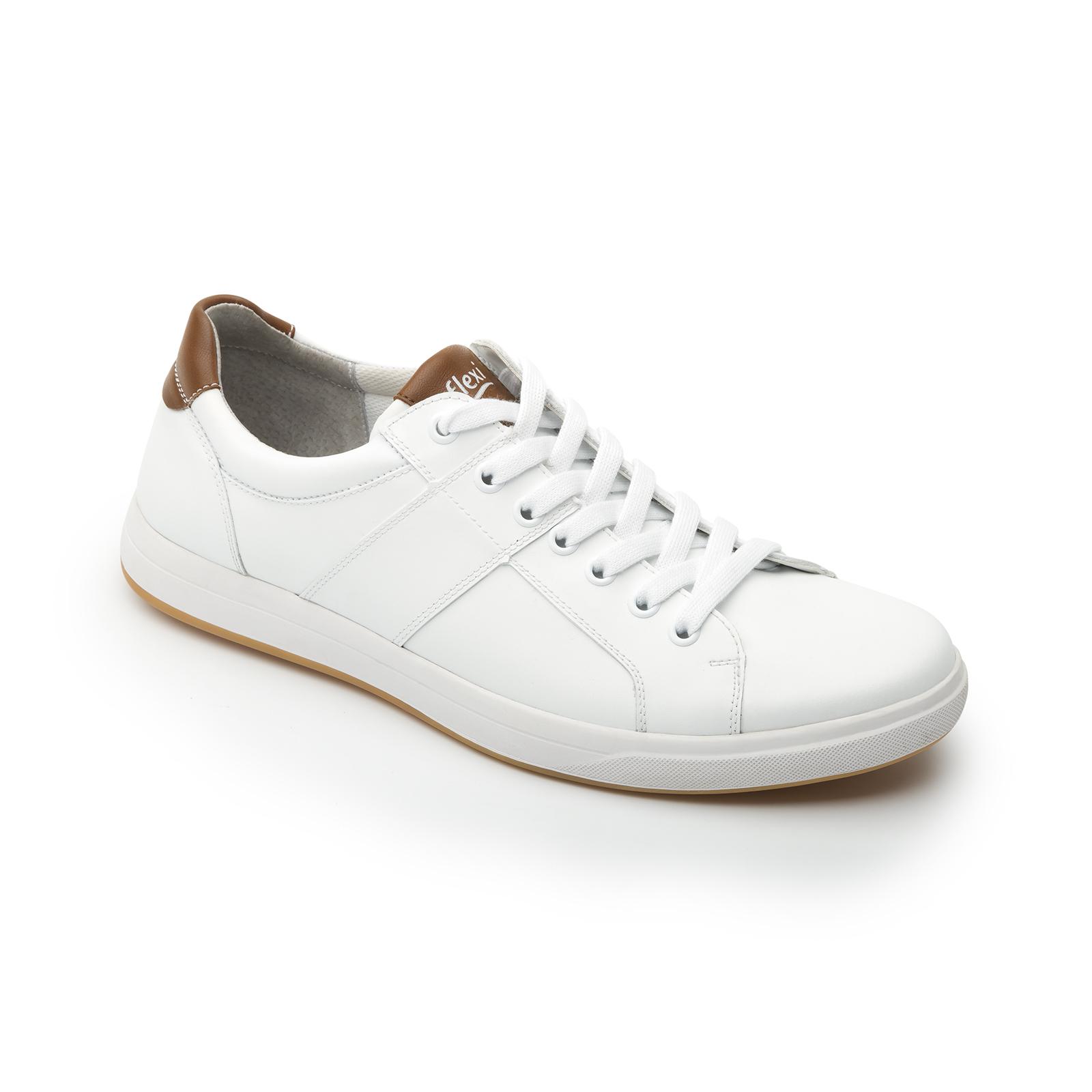 Zapato Casual Sport Bahía Honey Flexi DXyzZIsAU