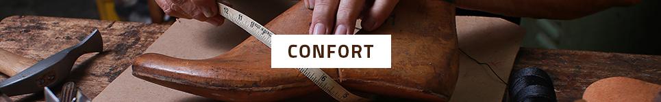 Confort -