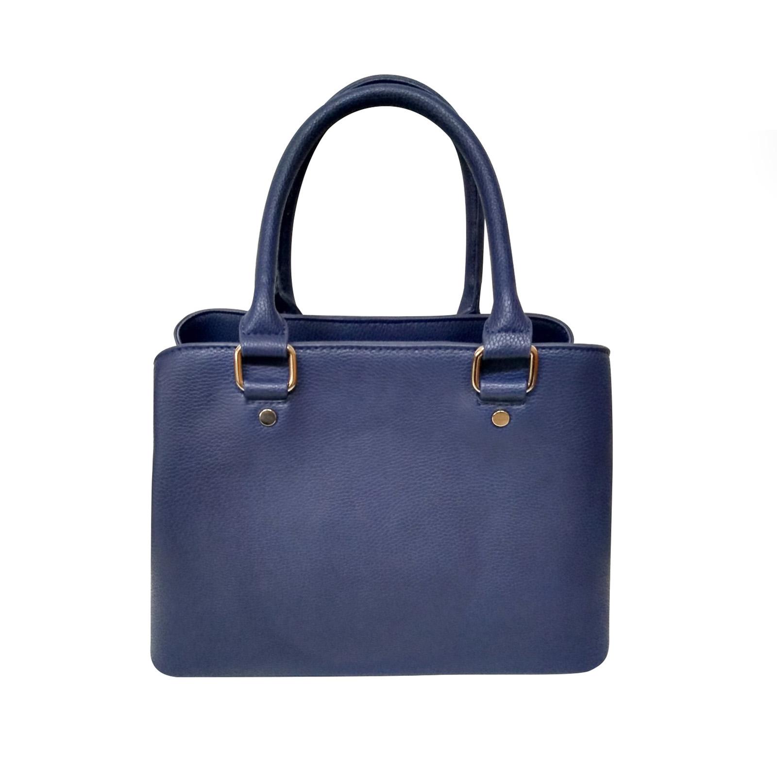 936d0561b Bolso Azul Marino Para Dama - Flexi Costa Rica