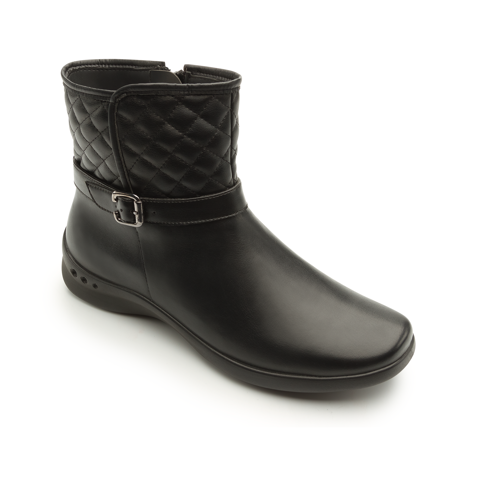 7f889519 Botas para Dama Flexi al mejor precio - Zapatos Flexi México