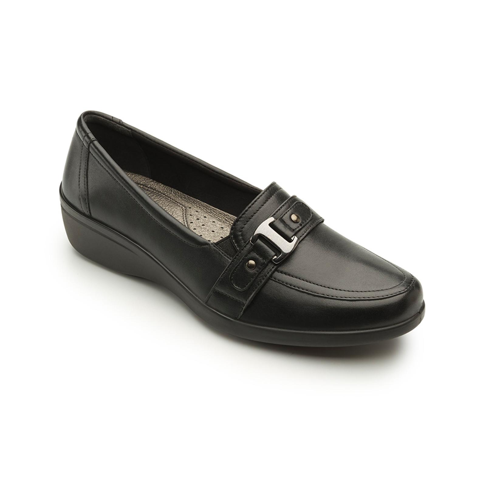 abb92a7907b63 Zapatos Confort para Dama al mejor precio - Zapaterías Flexi México