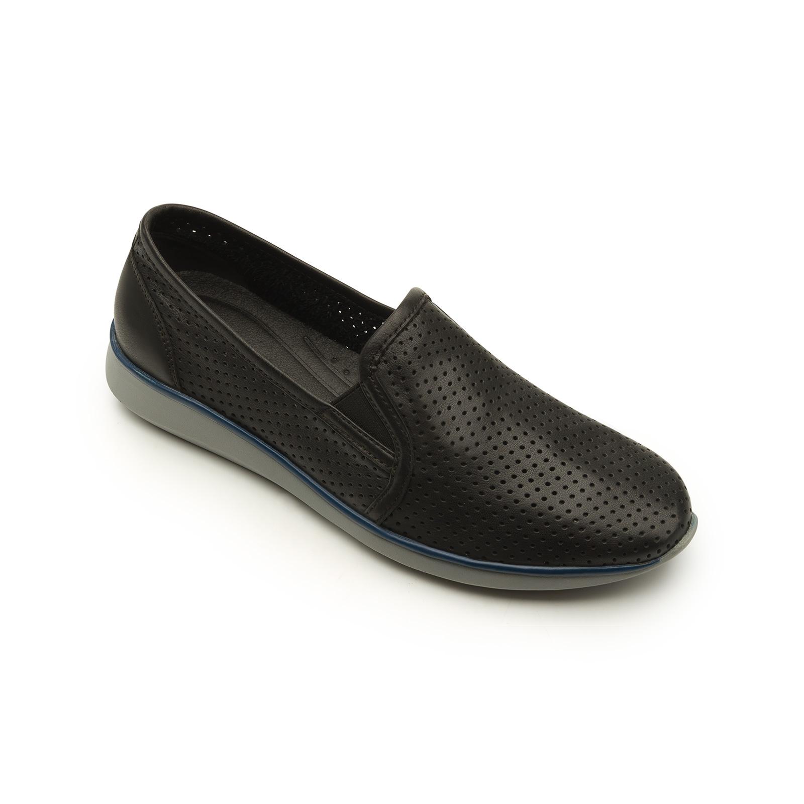 78c4d8d0 Zapatos Confort para Dama al mejor precio - Zapaterías Flexi México