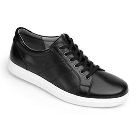 Zapato Casual Sport Bronx Chocolate - Flexi A8N4txJdb