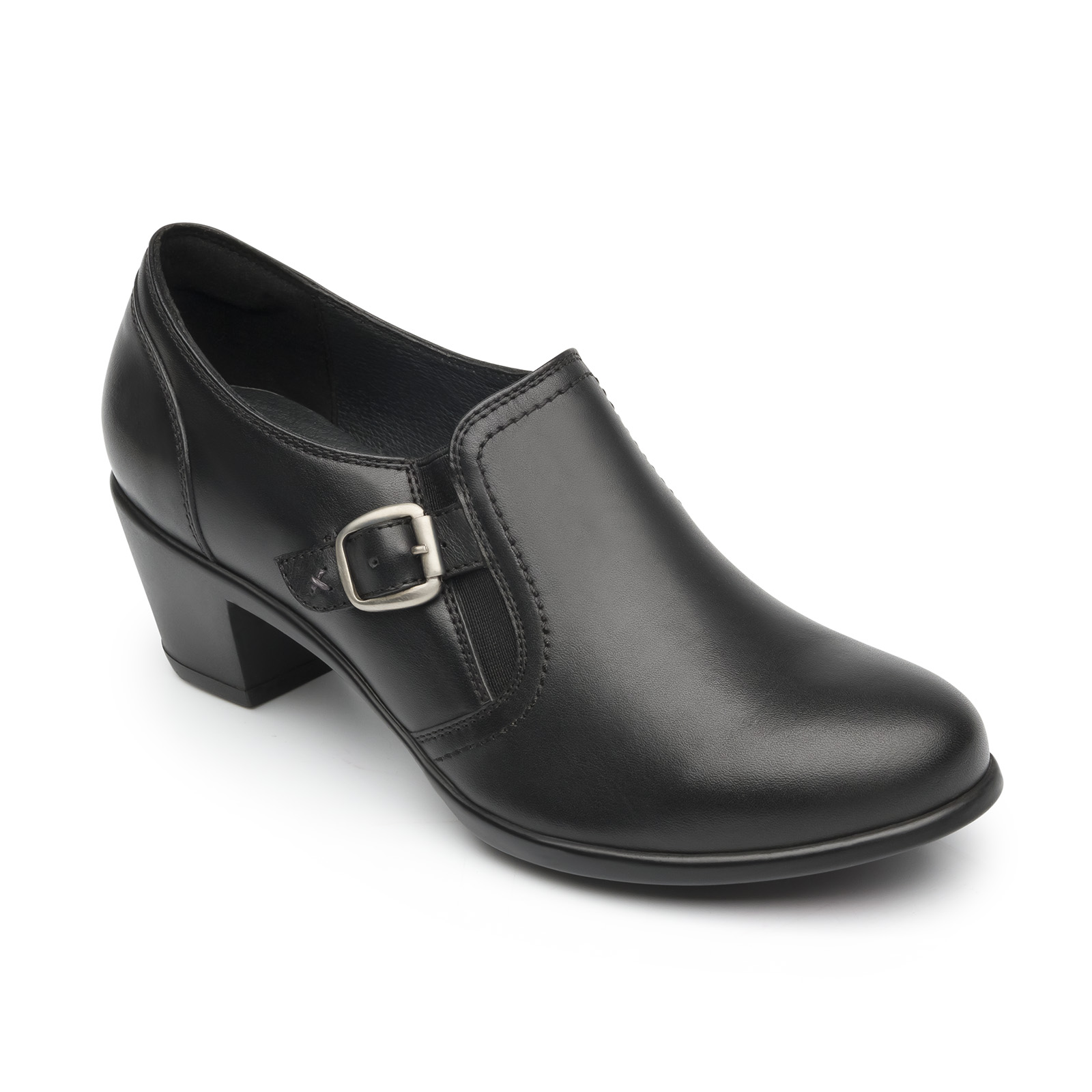 Zapatos para Confort para Zapatos Dama al mejor precio Zapaterías Flexi México 780e9d