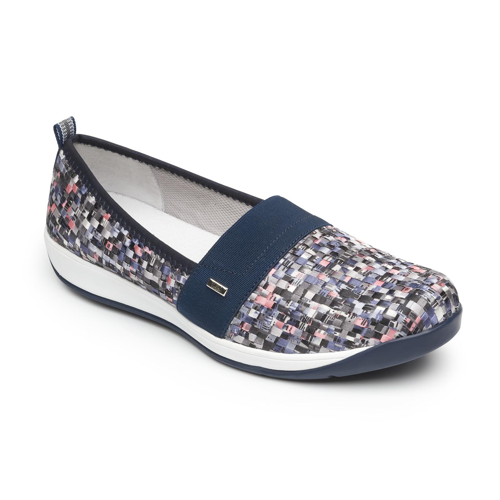 Zapatos de mujer Flexi ¡Los mejores diseños! - Zapatos Flexi México c970bd7346852
