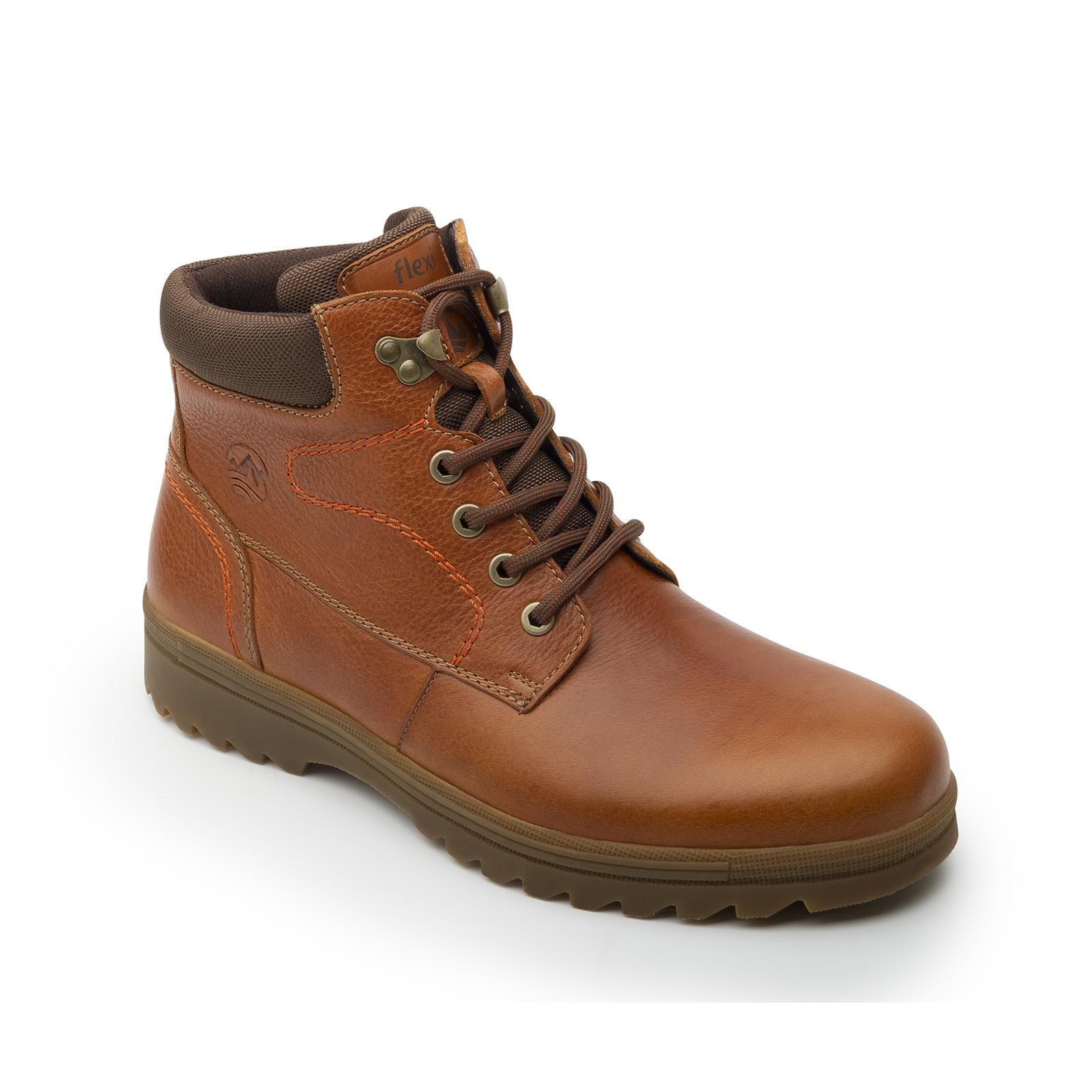 pretty nice 4761c a1a24 ... Zapatos Tipo Country Flexi - Zapatería Flexi México  63 best Air Jordan  images ...