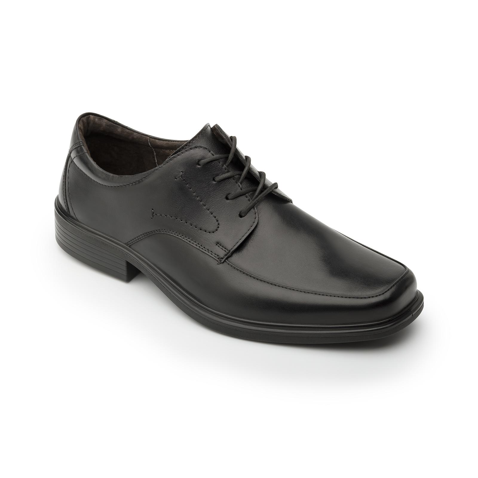8fb14022 Zapatos de Vestir para Caballero - Zapaterías Flexi México