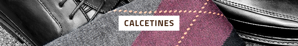 Calcetines -