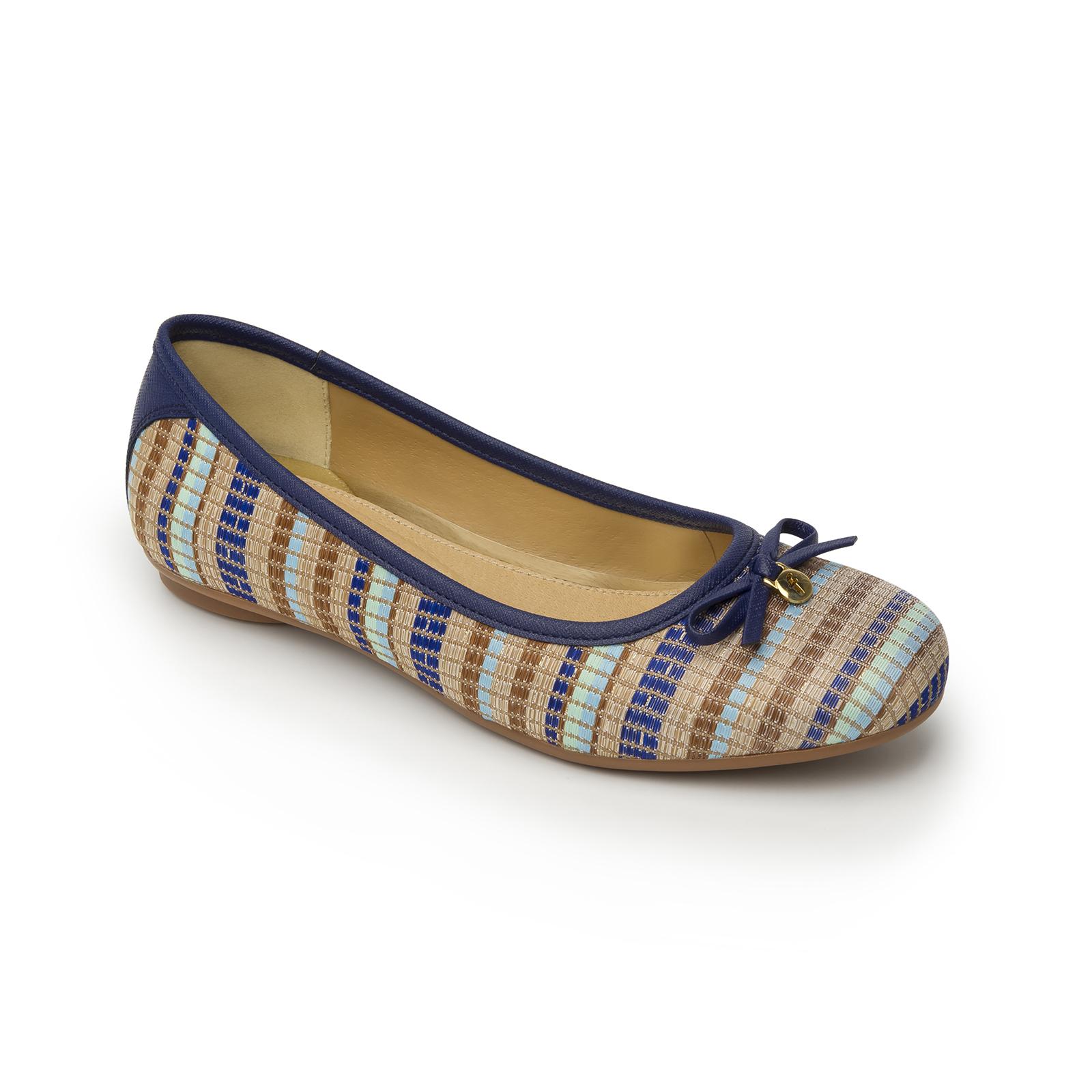 1271ed85 Zapatos de mujer Flexi ¡Los mejores diseños! - Zapatos Flexi México