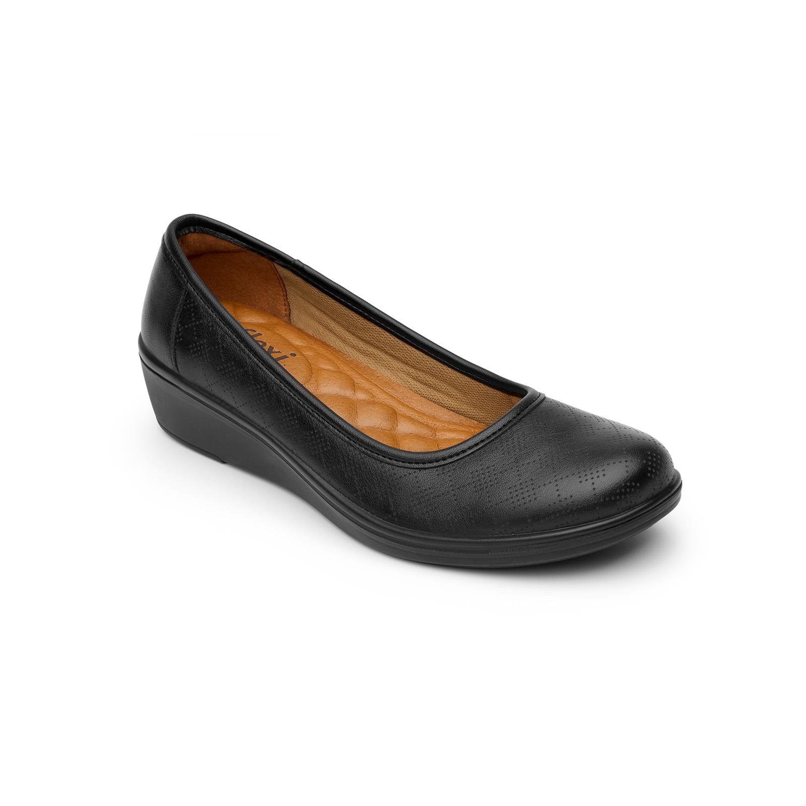 94284cc7 Zapatos de mujer Flexi ¡Los mejores diseños! - Zapatos Flexi México