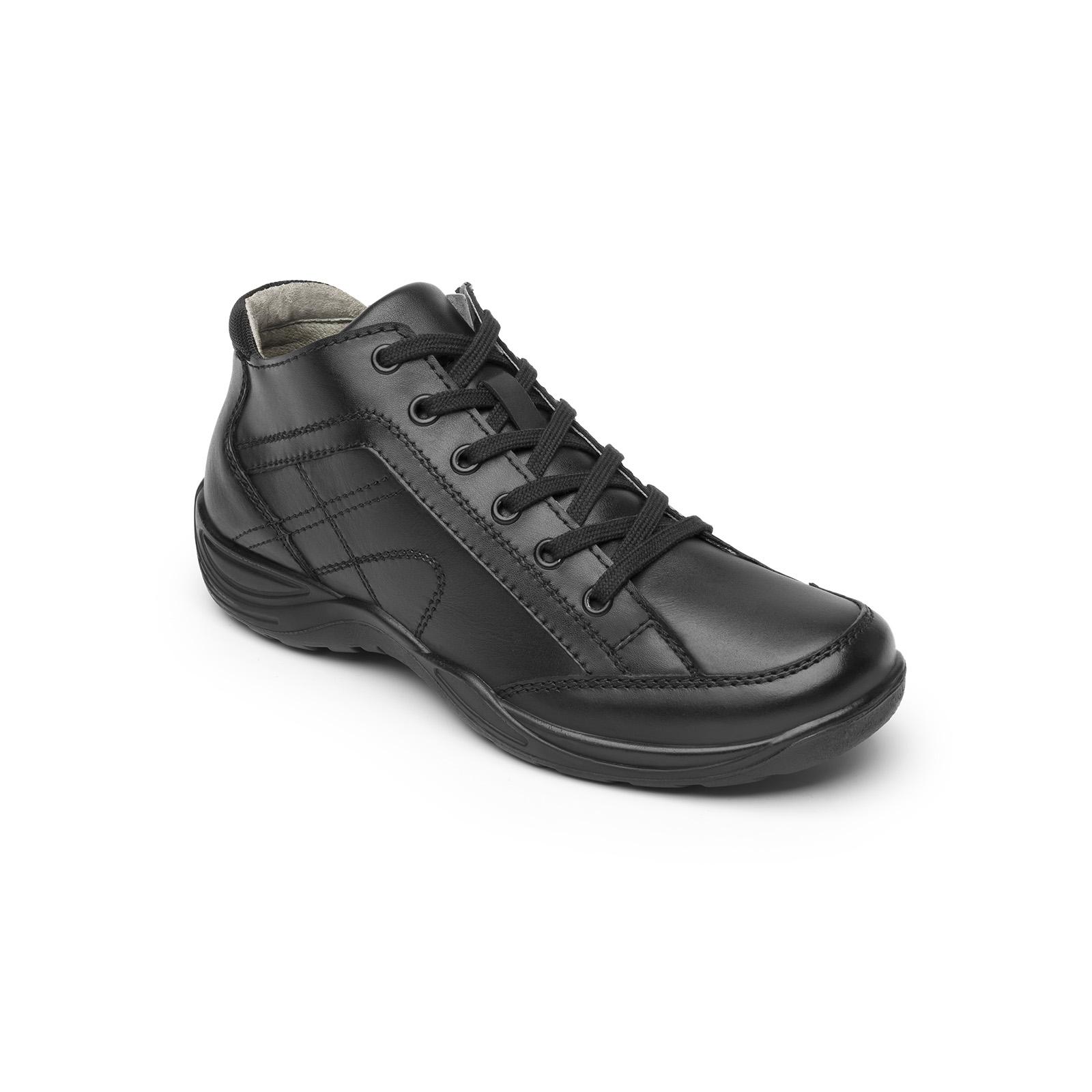 628eabdd5f Zapatos escolares para niño - Zapaterías Flexi México