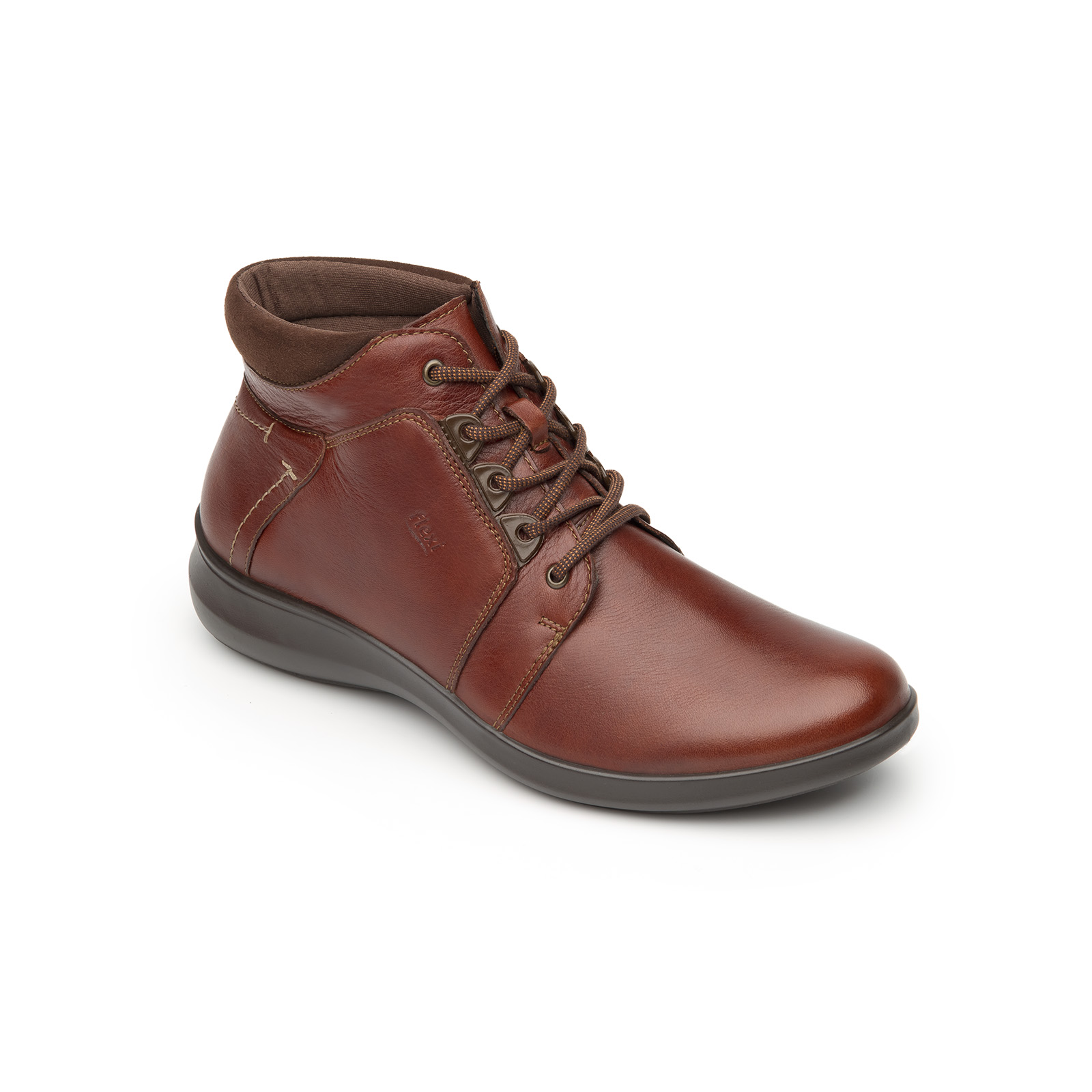 d553636c167 Botas para Dama Flexi al mejor precio - Zapatos Flexi México