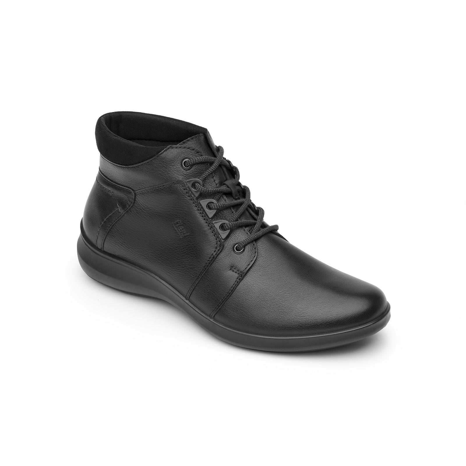 36e5932b07 Botas para Dama Flexi al mejor precio - Zapatos Flexi México