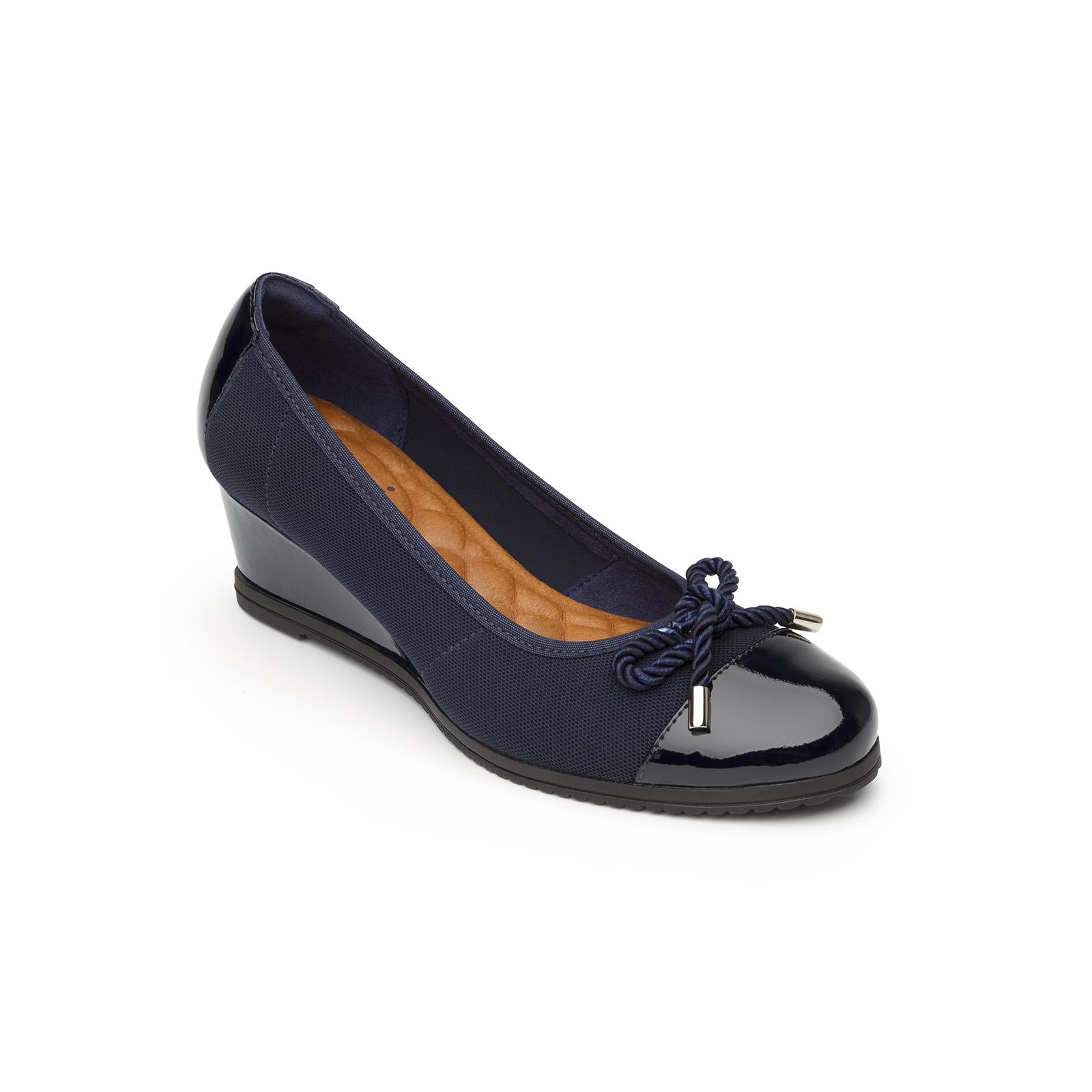 cfd4434f7d8 Zapatos de mujer Flexi ¡Los mejores diseños! - Zapatos Flexi México