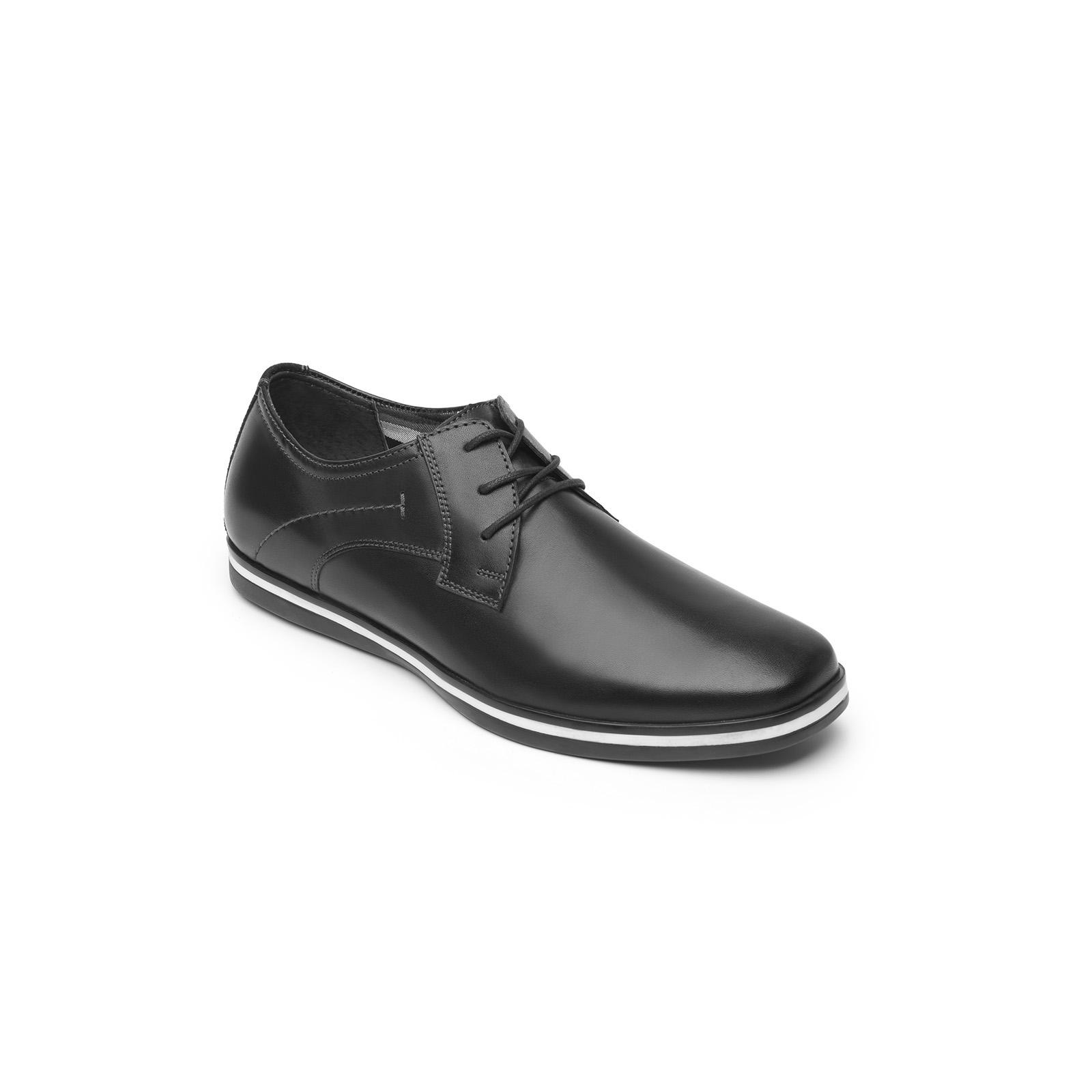 41e951919a Zapatos para caballero - Zapaterías Flexi México