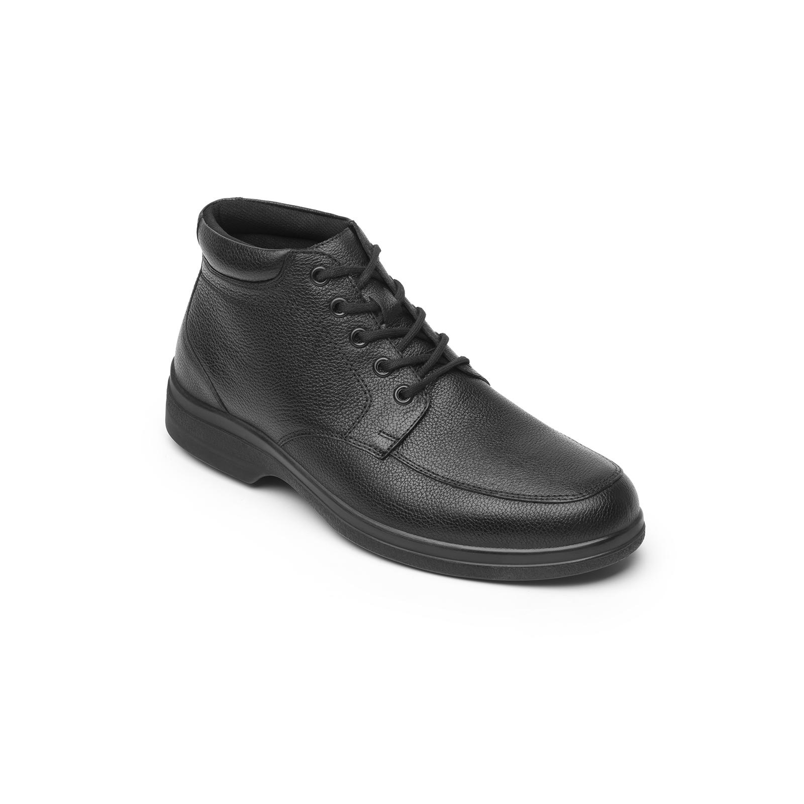 4db1dac4 Zapatos para caballero - Zapaterías Flexi México