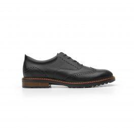 f913db0a Zapatos para caballero - Zapaterías Flexi México