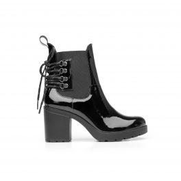 6a2cbe3168e Botas para Dama Flexi al mejor precio - Zapatos Flexi México
