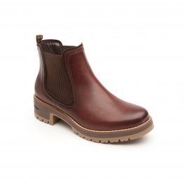 3769c38bb7 Botas para Dama Flexi al mejor precio - Zapatos Flexi México