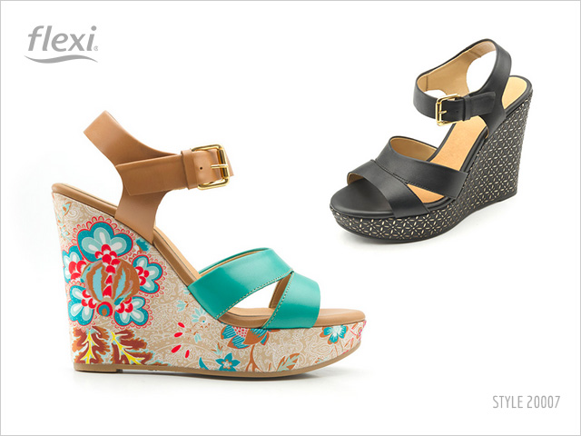 Spring Sandals Trends We Love (And You Should, Too ...