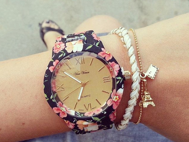 floral-accessories