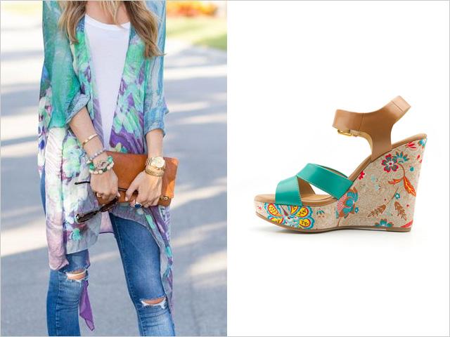 floral-footwear