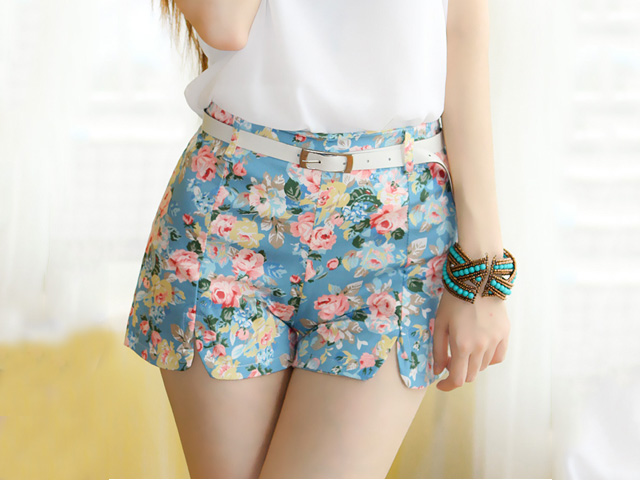 solid-with-floral