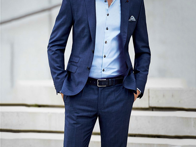 Sports+Coat+With+Jeans