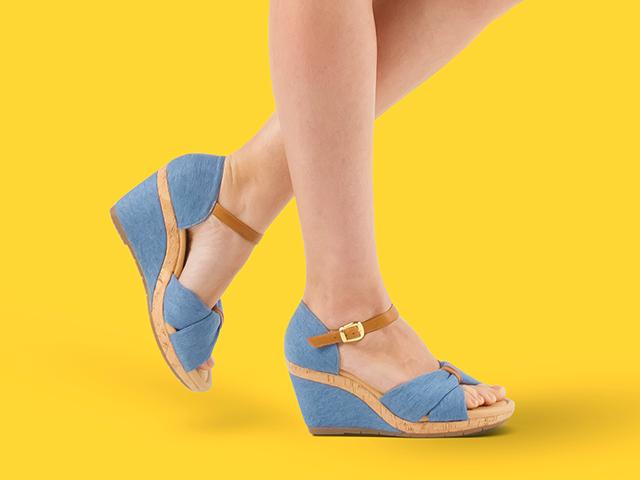 zapatos-de-mujer-en-mezclilla