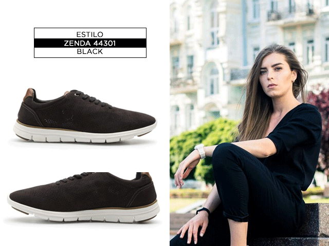 14a96e5385 Get the latest sneaker trends for this fall season