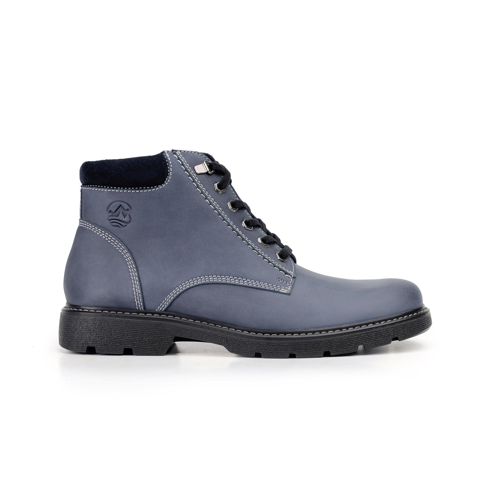 61c8464353160b Ted Baker Women 100 Authentic Tinzel Embellished Slip On 668 Flat Shoes  Black Source · BAKER 94601 BLUE Flexi United States